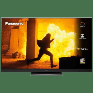 Panasonic OLED TX55GZ1500