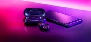 Razer Hammerhead : des écouteurs avec «une faible latence et qui ne se coupent jamais»