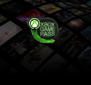 Joueurs PC et Xbox One vous n'allez plus sortir de chez vous : 6 mois de Game Pass Ultimate pour 38,99 euros