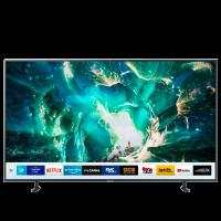 SamsungUE55RU8005