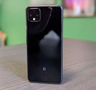 Coup dur pour les Pixel 5, Google perd le chef de la photo sur ses smartphones