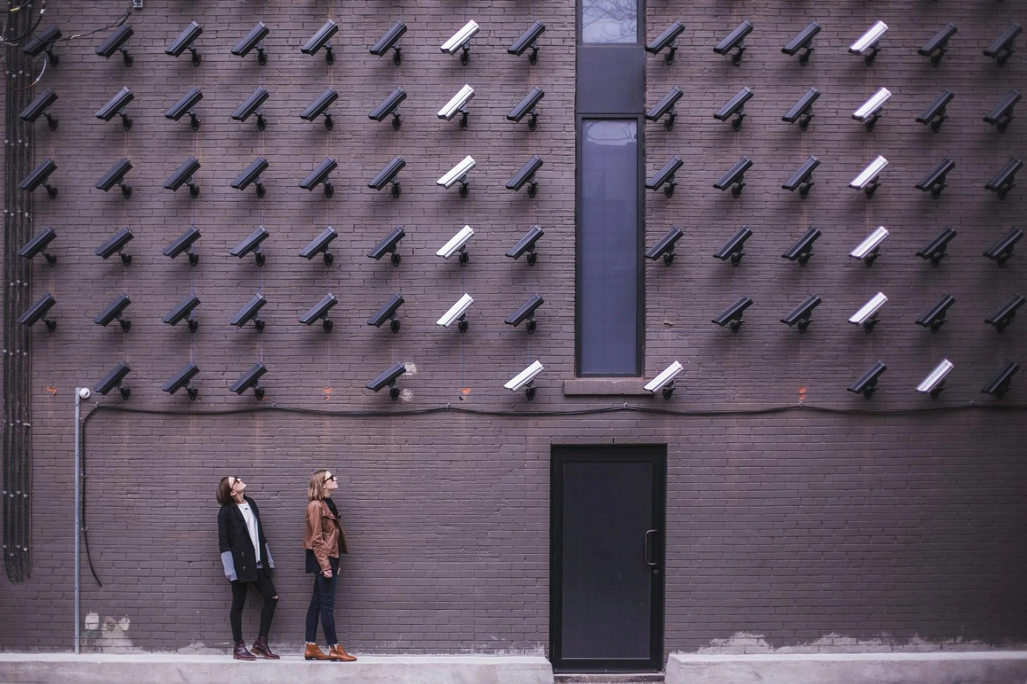 Un VPN pour devenir invisible sur Internet ? Oui, mais…