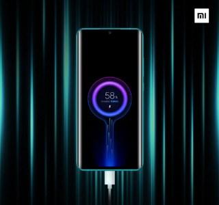 Xiaomi Mi Note 10 : une grosse batterie de 5260 mAh pour le futur smartphone