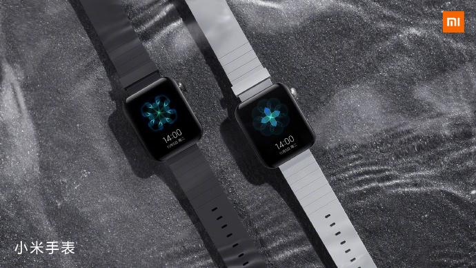Xiaomi Mi Note 10 annoncé, Xiaomi Mi Watch teasée et iOS 13.2 déployé – Tech'spresso