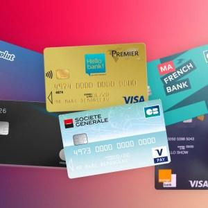 Quelle banque choisir ? Notre comparateur a la solution qui vous convient