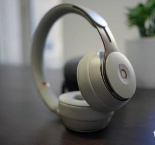 Test du Beats Solo Pro : trop simpliste pour être simple