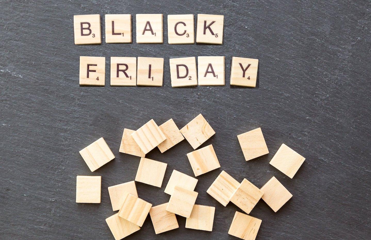 Black Friday : son histoire, ses dates, ses chiffres, et comment le suivre