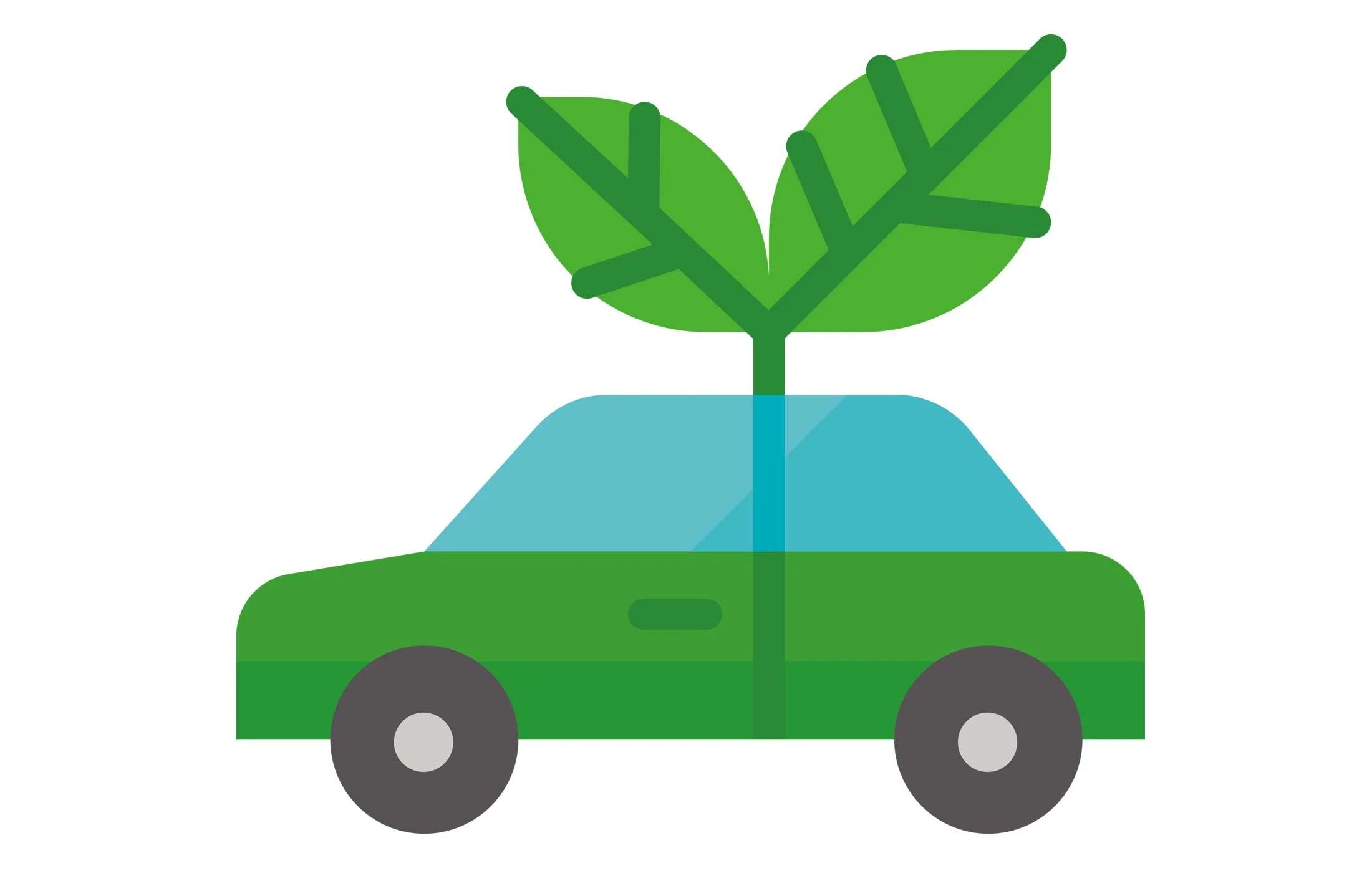 Bonus écologique des voitures électriques : voici les modifications au 1er janvier 2020