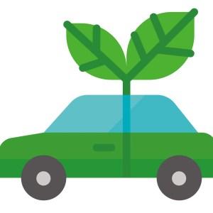 Le bonus écologique va bientôt baisser: ce que ça change pour vous