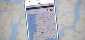 Google Maps a son mode Incognito sur Android : comment l'activer ?