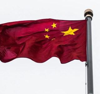 Huawei de connivence avec les renseignements chinois ? Berlin aurait des preuves
