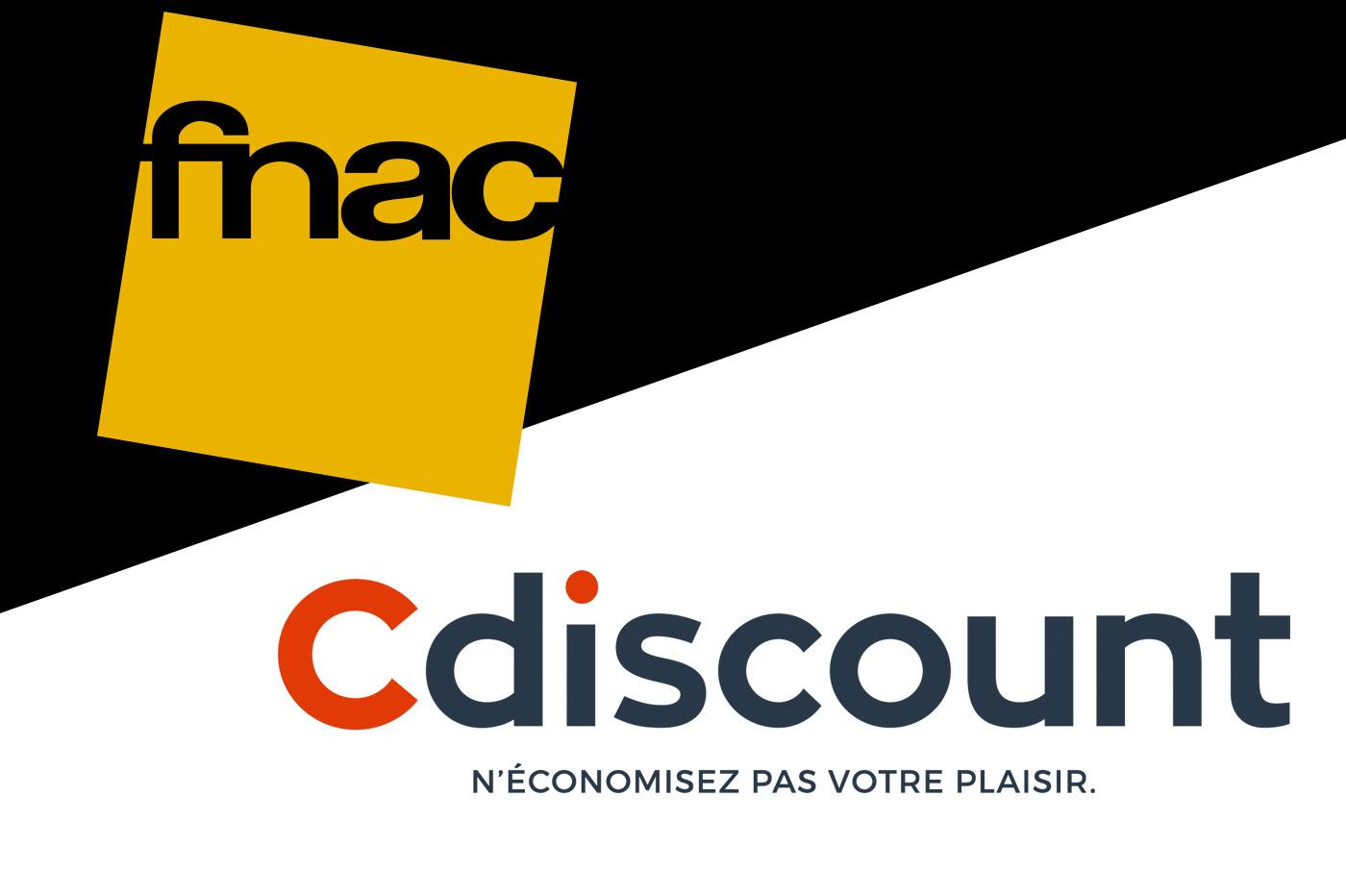 Pour le Black Friday, Fnac+ est à 1 euro,  CDiscount à volonté à 9