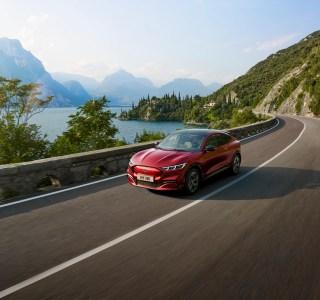 Quelles sont les voitures électriques avec le plus d'autonomie ?