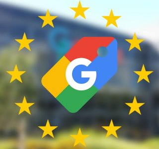 Google Shopping : 41 concurrents européens grognent contre l'abus de position dominante