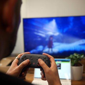 Google Stadia : jeux, prix, fonctionnalités… tout savoir sur le service de cloud gaming