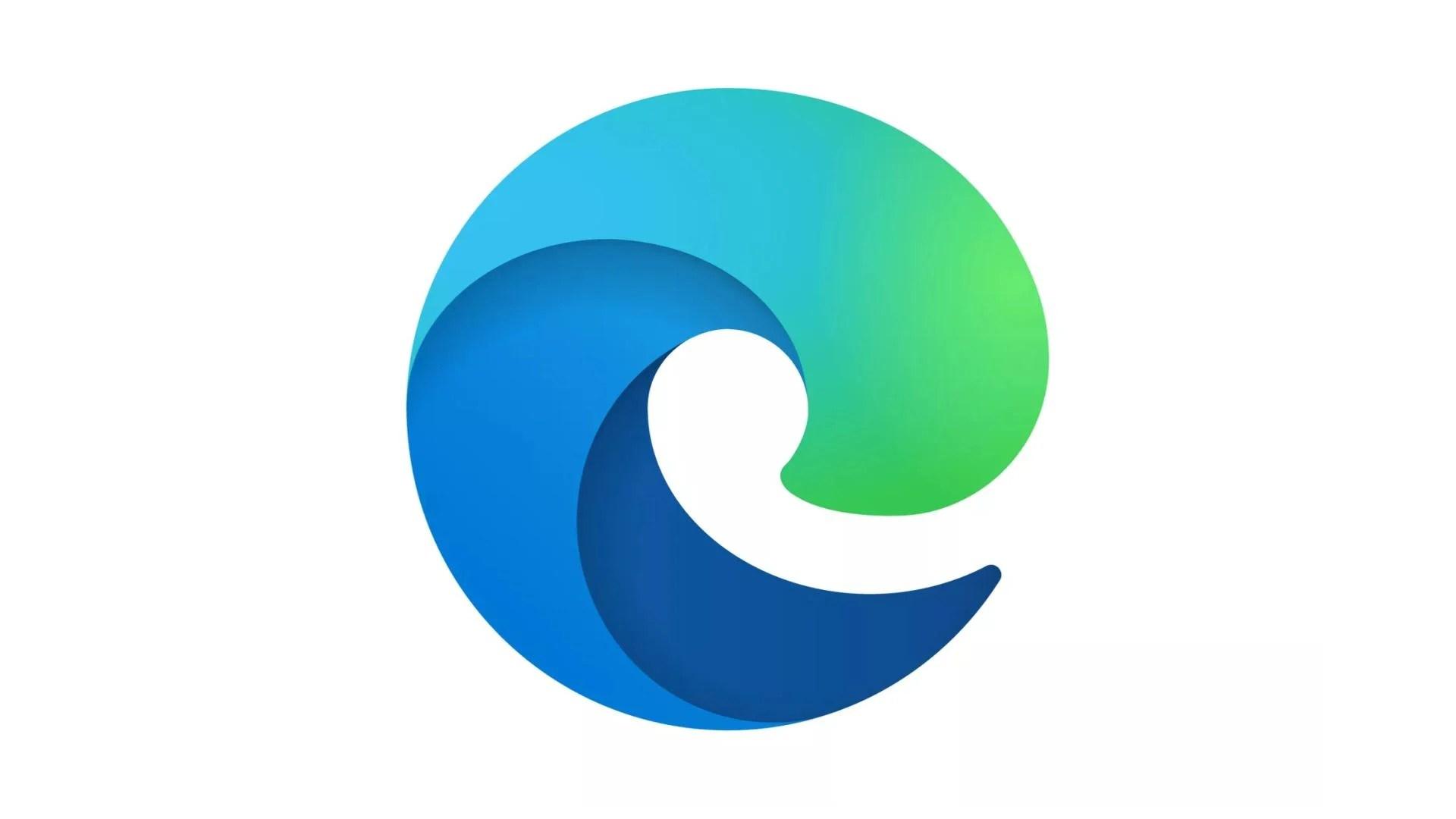 Microsoft Edge propose de bloquer certains téléchargements pour votre bien