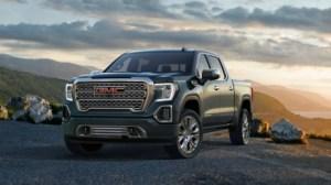 Bagarre générale : le pick-up électrique de General Motors a enfin une date de sortie