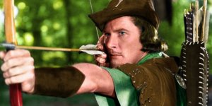 L'app de la semaine : je suis meilleur archer que 80% des autres joueurs, essayez de me battre
