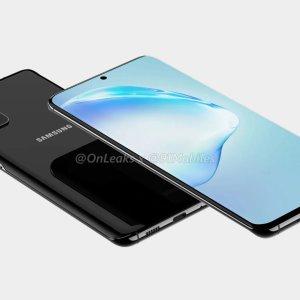 Samsung Galaxy S20 en approche, MIUI 12 confirmé et nouvel OS chez Huawei – Tech'spresso