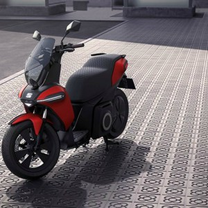 SEAT MÓ eScooter: disponibilité et location longue durée, on sait tout du scooter électrique