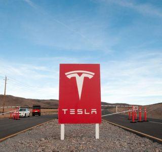 Tesla prépare un «Battery Day» et une grosse annonce pour le 22 septembre