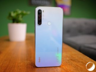 Quel smartphone à moins de 200 euros choisir en 2019 ?