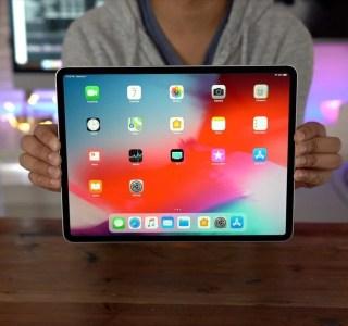 iPad Pro et MacBook Pro profiteraient d'un écran mini-LED en 2020, mais qu'est-ce que c'est ?