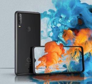 Concours : remportez deux Alcatel 3x, le nouveau smartphone d'Alcatel