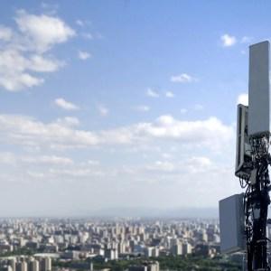 Brexit : le roaming ne sera pas affecté pour vos voyages au Royaume-Uni