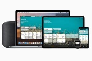 Apple ouvre son kit de développement HomeKit à l'open-source