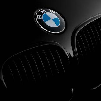 BMW adopte enfin Android Auto (sans fil) dès 2020, et CarPlay ne nécessite plus d'abonnement
