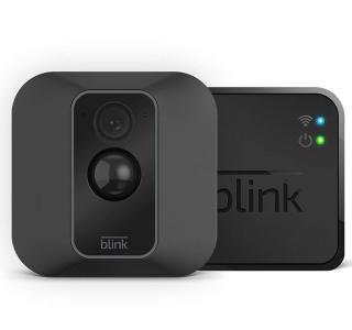 Le prix de la caméra de sécurité Blink XT2 d'Amazon est au plus bas