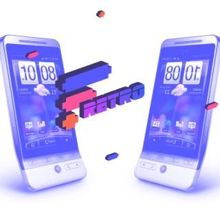 Rétro : connaissiez-vous le HTC Hero ?