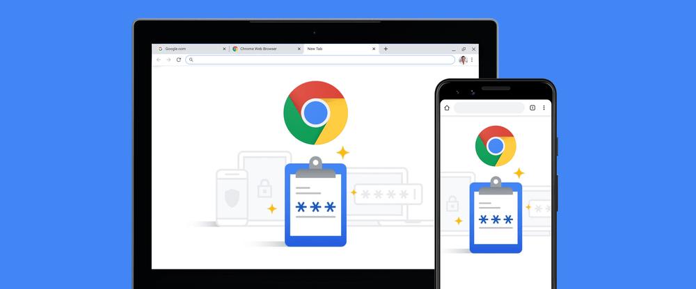 Chrome vous prévient désormais si votre mot de passe a été compromis
