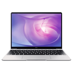 What are the best laptops in 2020