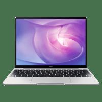Huawei MateBook 13