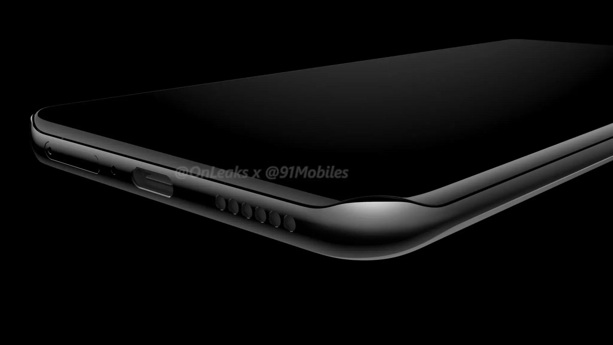 Huawei P40, batteries révolutionnaires et Xiaomi Mi 10 – Tech'spresso