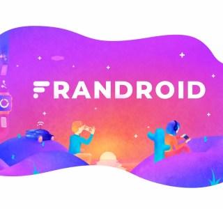 Le nouveau Frandroid : l'envers du décor et les réponses à vos questions
