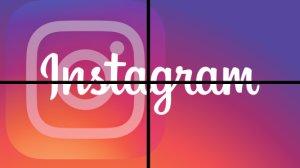 Instagram : comment créer un collage de plusieurs photos en story