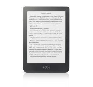 La liseuse Kobo Clara HD tombe à 94 euros avec ce code promo