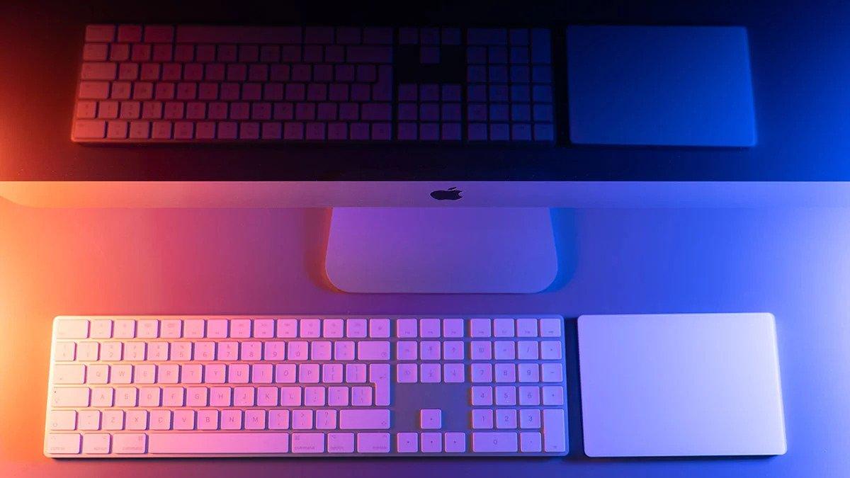 Faut-il croire à cette rumeur d'un Mac pour les gamers? Apple est imprévisible