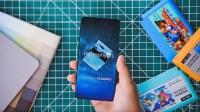 HarmonyOS : davantage d'appareils équipés de l'OS de Huawei en 2020