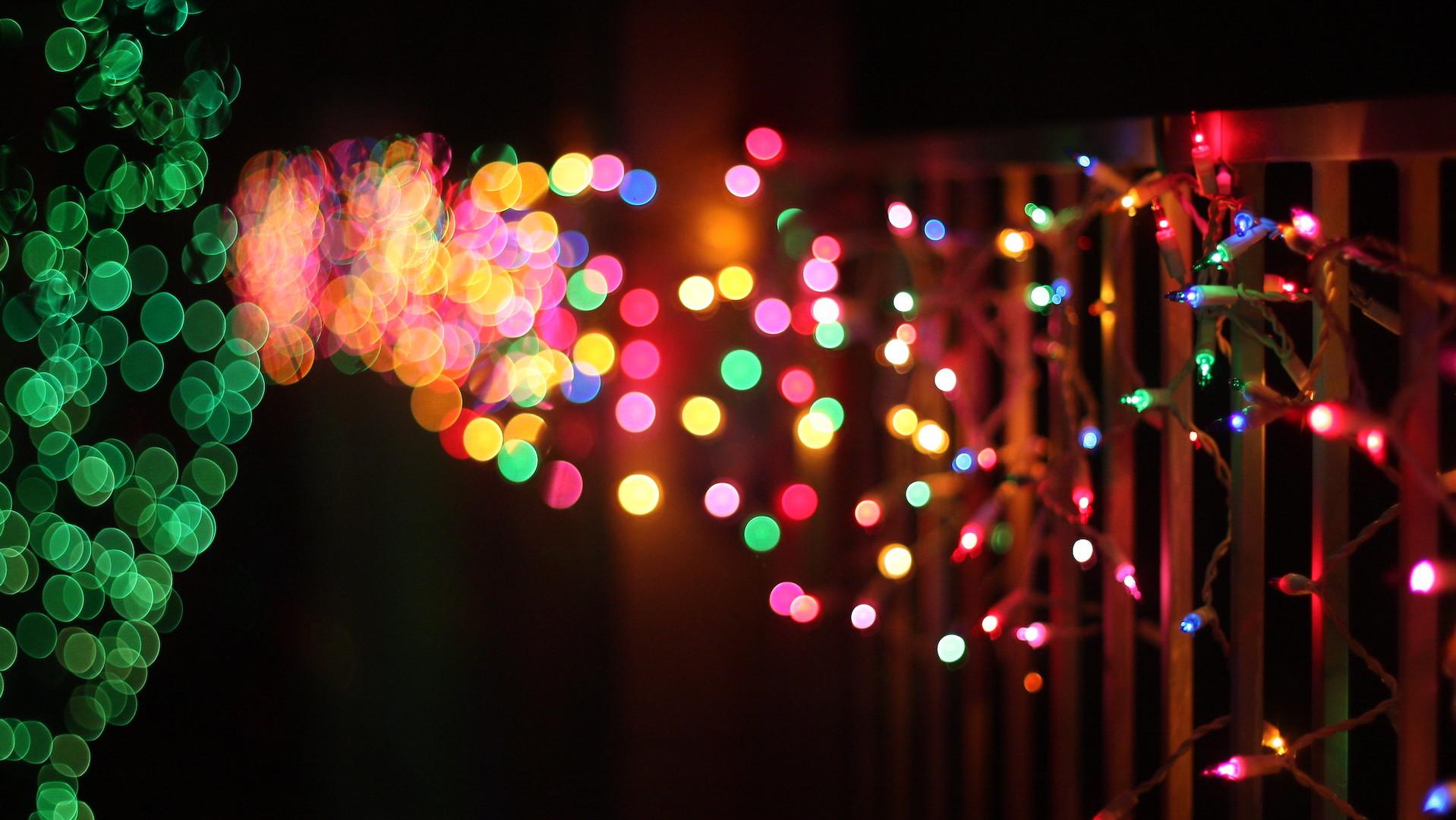Noël approche, retrouvez nos guides d'achat et nos idées cadeaux tech