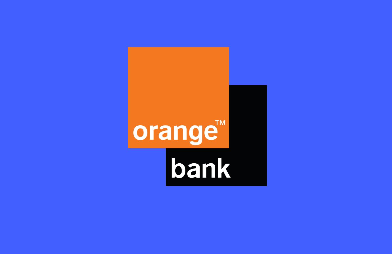 Orange Bank : derniers jours pour la carte Visa gratuite et les 120 euros offerts