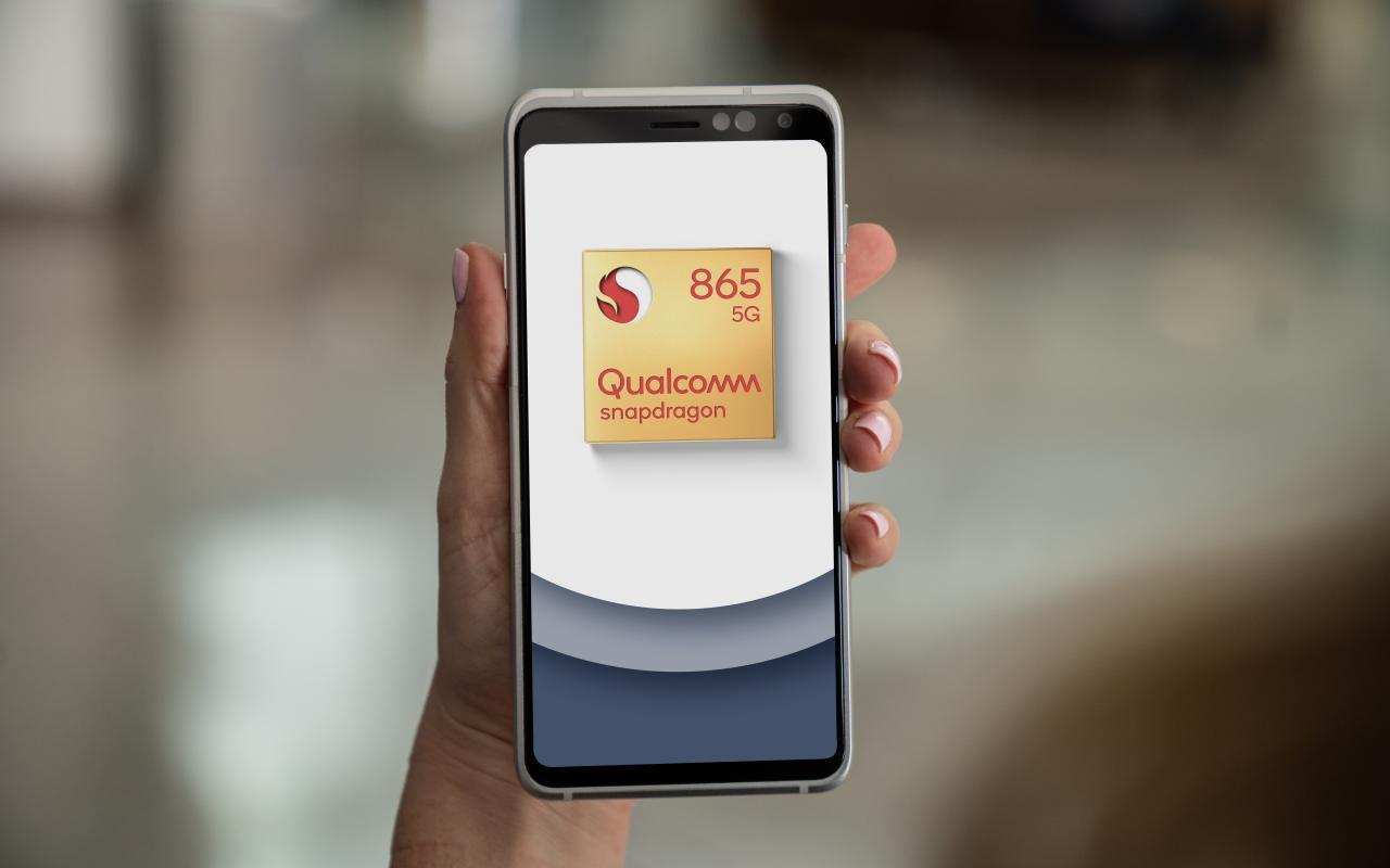 Fin de la course aux performances dans le monde des smartphones : « il n'y aura pas de Snapdragon 865+ » révèle Meizu
