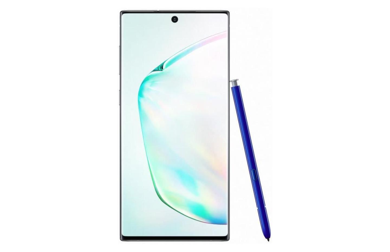 À saisir, Cdiscount déstocke le Samsung Galaxy Note10 à moins de 700euros