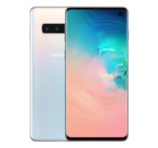 Le Samsung Galaxy S10 à moins de 600 euros, vendu et expédié par Cdiscount