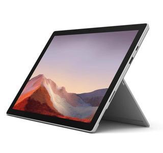 Microsoft: la Surface Pro8 se dévoile un peu plus après une certification FCC