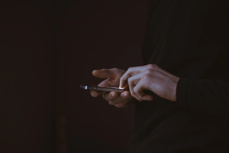 Les 5 meilleurs forfaits mobiles sans engagement du moment : de 50 à 200 Go/mois