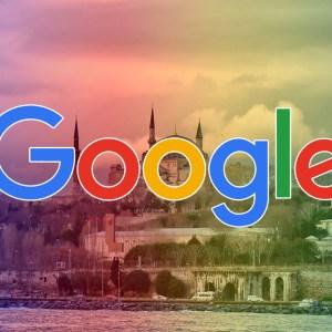 Google prive tous les smartphones vendus en Turquie de ses services mobiles